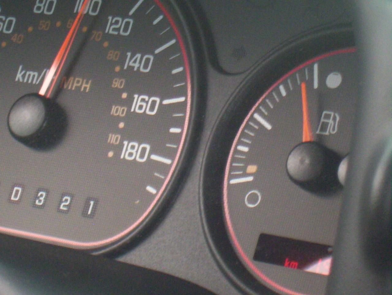 Elektryka w autach